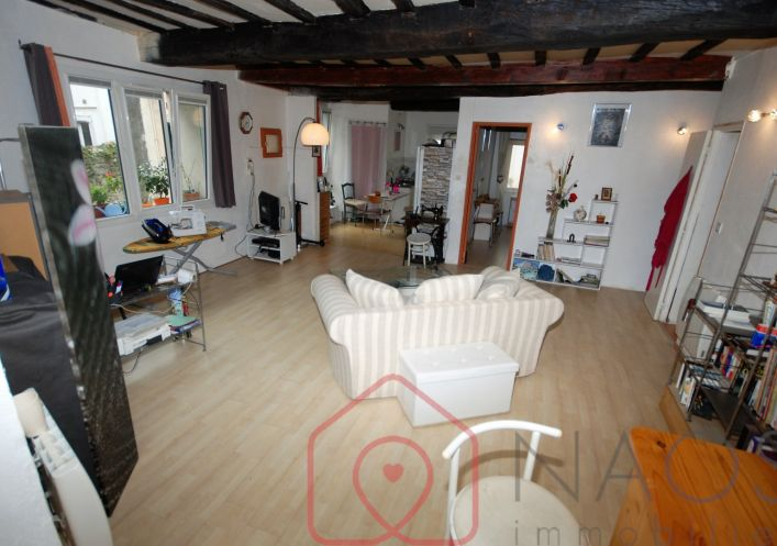A vendre Bayonne 7500856272 Naos immobilier