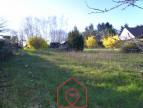 A vendre Aubigny Sur Nere 7500856326 Naos immobilier