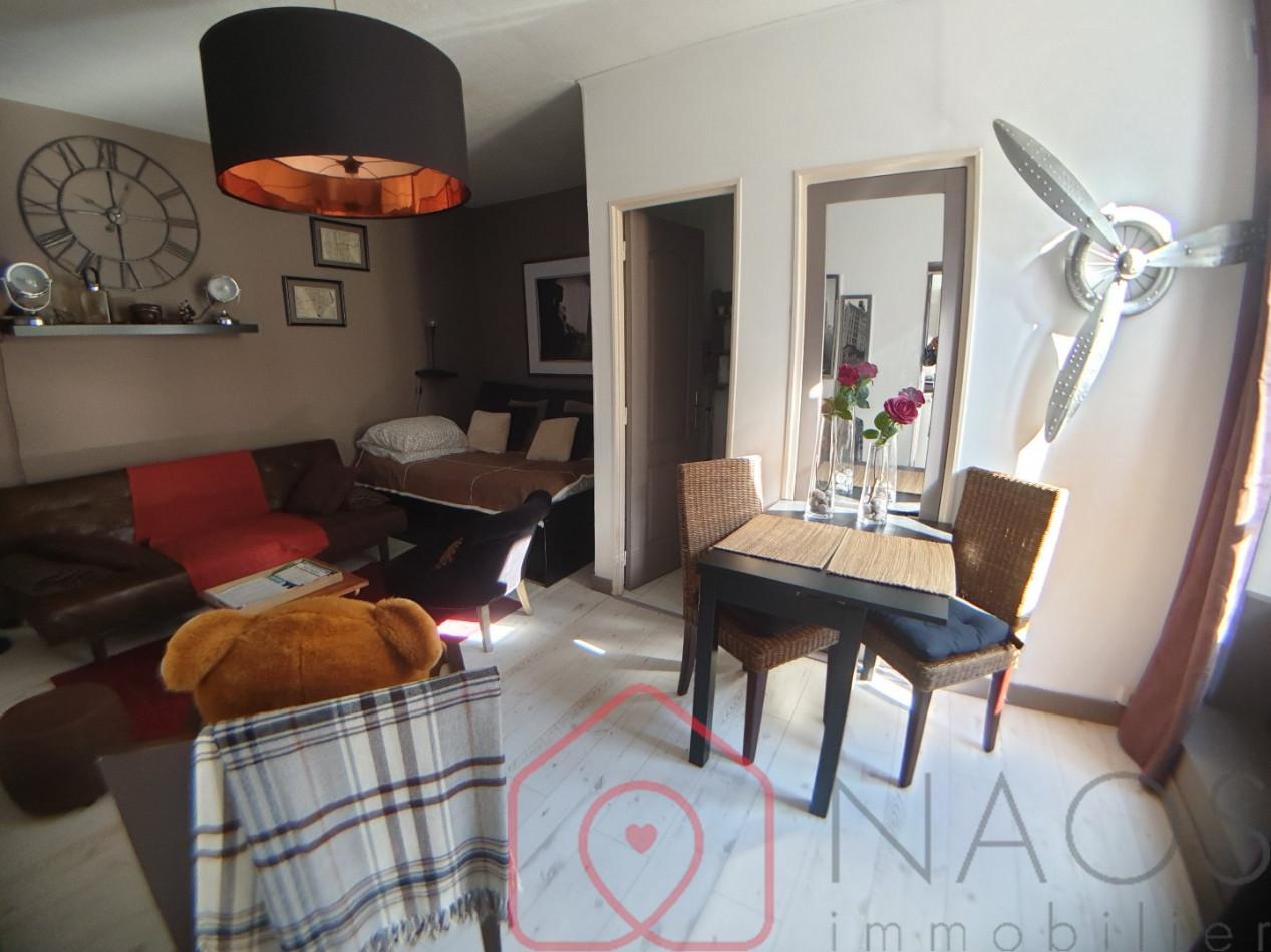 A vendre Saint Raphael 7500856397 Naos immobilier