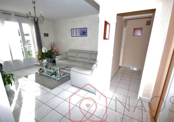 A vendre Anglet 7500856666 Naos immobilier