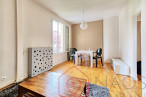 A vendre Colombes 7500856679 Naos immobilier