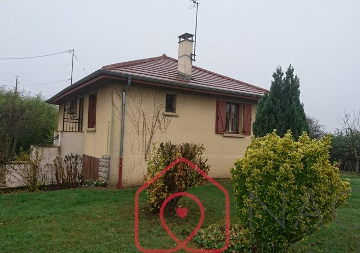 A vendre Le Villars 7500856852 Naos immobilier