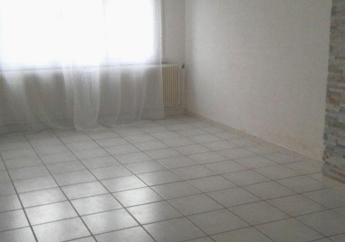A vendre Maison Roeulx | Réf 7500856950 - Naos immobilier
