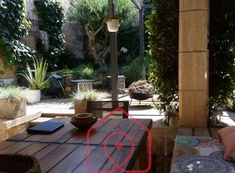 A vendre Roquebrune Sur Argens 7500857163 Portail immo