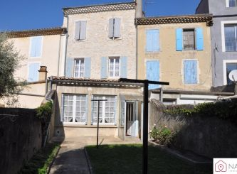 A vendre Chateauneuf Du Rhone 7500857190 Portail immo