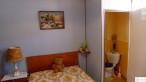 A vendre Aubin 7500857340 Naos immobilier