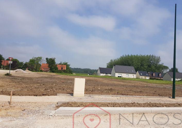 A vendre Quiestede 7500857609 Naos immobilier