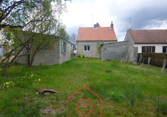 A vendre Cosne Cours Sur Loire 7500857632 Naos immobilier