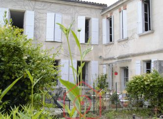 A vendre Tonnay Charente 7500857988 Portail immo