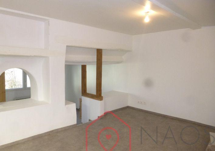 A vendre Cosne Cours Sur Loire 7500858021 Naos immobilier