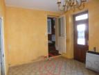 A vendre Cosne Cours Sur Loire 7500858023 Naos immobilier