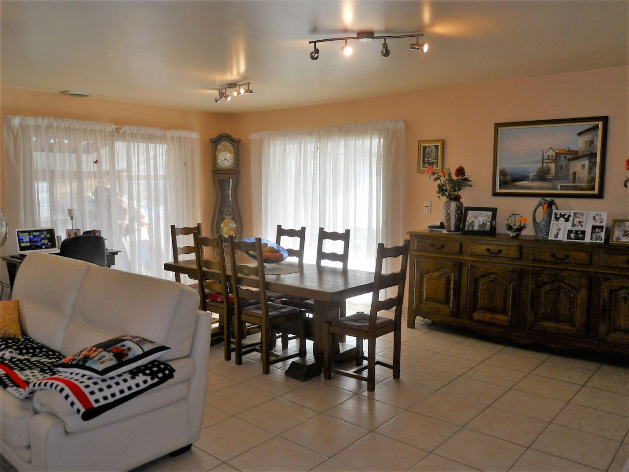 A vendre Albi 7500858051 Naos immobilier
