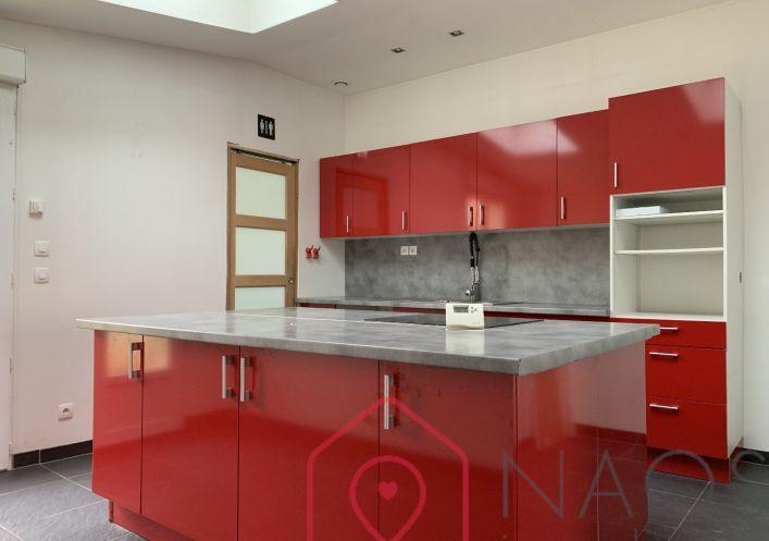 A vendre La Chapelle D'armentieres 7500858209 Naos immobilier
