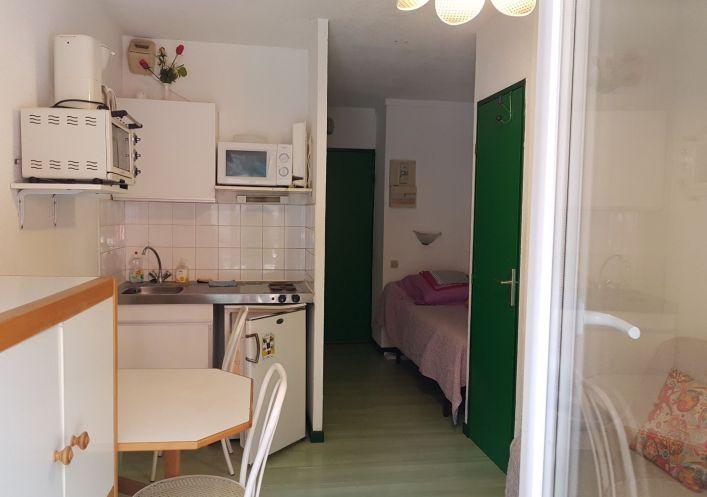 A vendre Lamalou Les Bains 7500858359 Naos immobilier