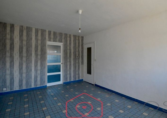 A vendre Lomme 7500858551 Naos immobilier
