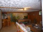 A vendre Briare 7500858642 Naos immobilier