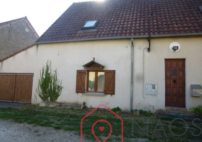 A vendre Saint Pere 7500858704 Naos immobilier