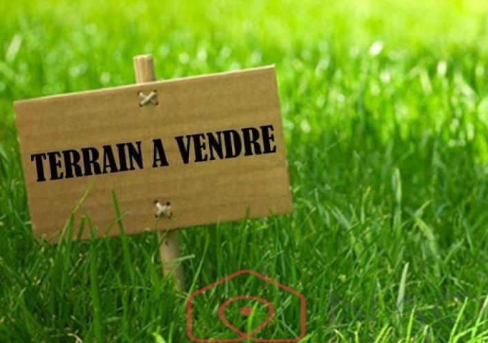 A vendre Lillers 7500858752 Naos immobilier