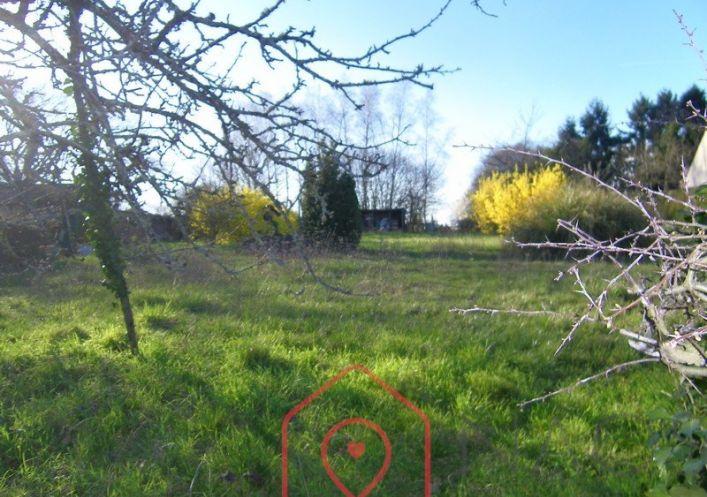 A vendre Aubigny Sur Nere 7500858864 Naos immobilier