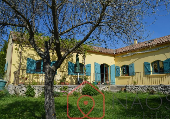 A vendre Ales 7500858879 Naos immobilier