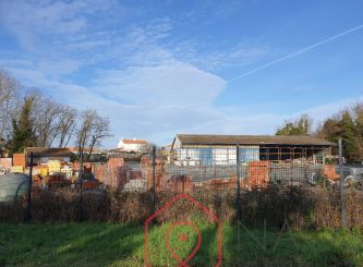 A vendre Tonnay Charente 7500858891 Portail immo