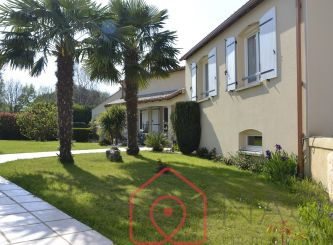 A vendre Tonnay Charente 7500858893 Portail immo