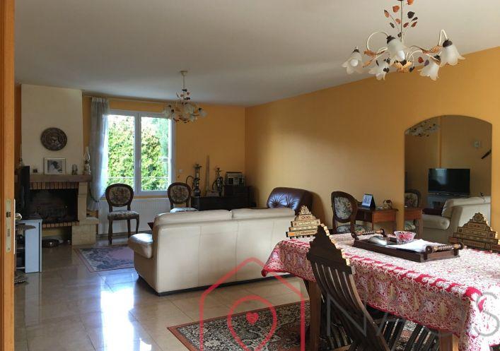 A vendre Villemomble 7500858922 Naos immobilier