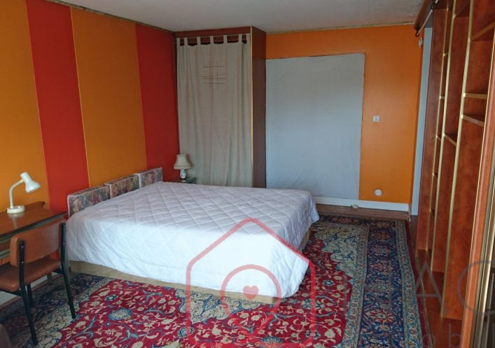 A vendre Drancy 7500858923 Naos immobilier