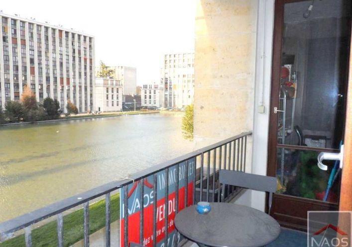 A vendre Meudon La Foret 750085901 Naos immobilier
