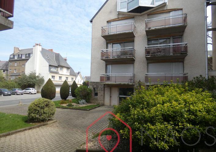 A vendre Saint Brieuc 7500859071 Naos immobilier