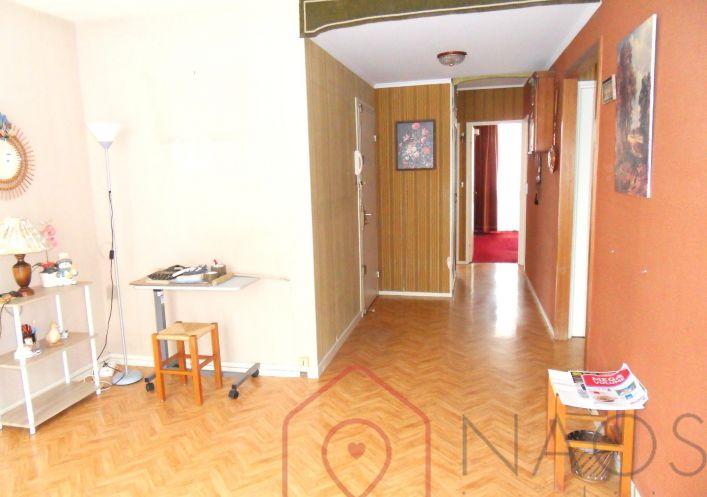A vendre Appartement Meudon La Foret | Réf 7500859088 - Naos immobilier