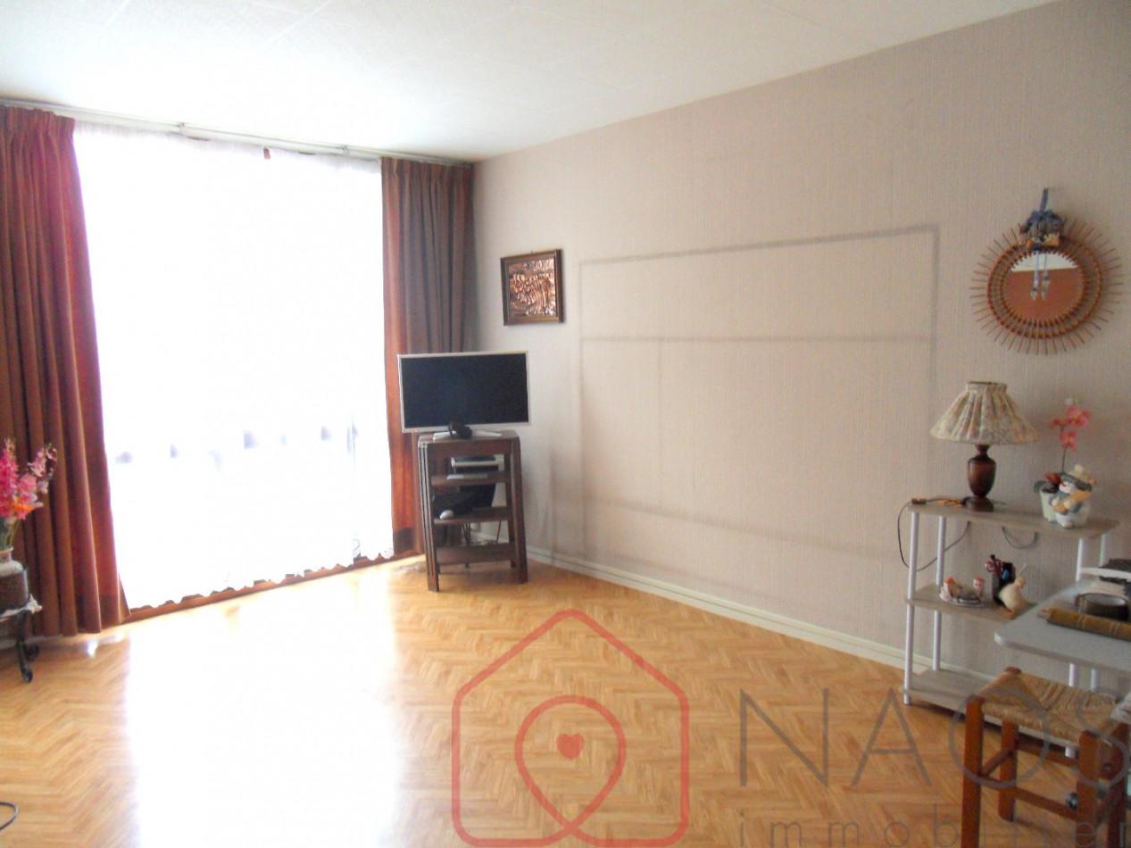 A vendre Meudon La Foret 7500859088 Naos immobilier