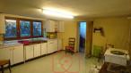 A vendre Tournus 7500859133 Naos immobilier