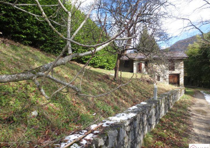 A vendre Terrain constructible Saint Martin Le Vinoux | Réf 7500859214 - Naos immobilier