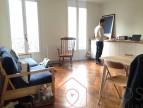 A vendre Paris 11eme Arrondissement 7500859286 Naos immobilier