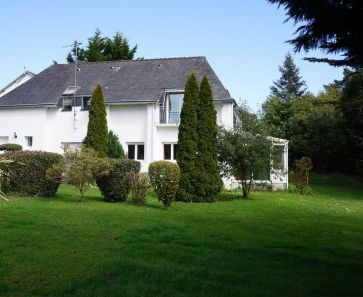 A vendre Clohars Fouesnant  7500859382 Naos immobilier