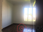 A vendre Le Raincy 7500859524 Naos immobilier