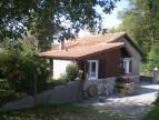 A vendre Oloron Sainte Marie 750085956 Naos immobilier