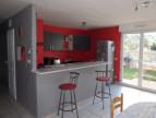 A vendre Castres 7500859603 Naos immobilier