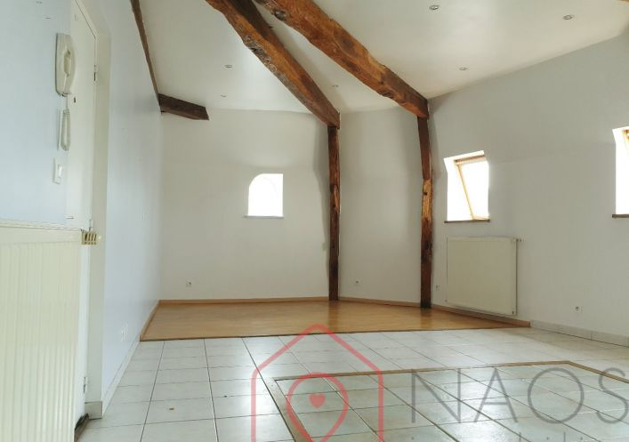 A vendre Gien 7500859621 Naos immobilier