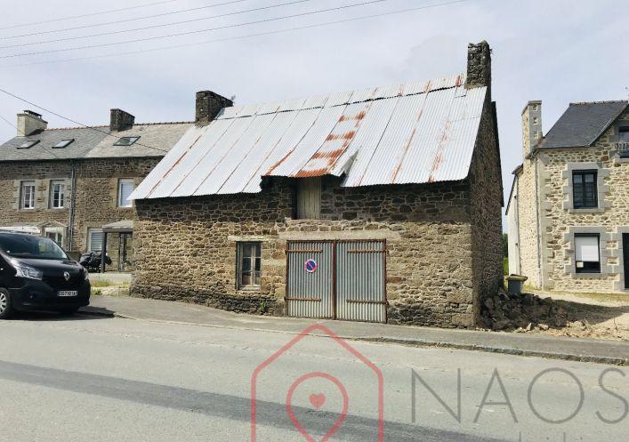A vendre Grange Miniac Morvan   Réf 7500859732 - Naos immobilier