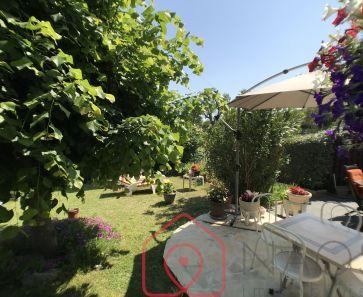 A vendre Bagnols En Foret  7500859745 Naos immobilier