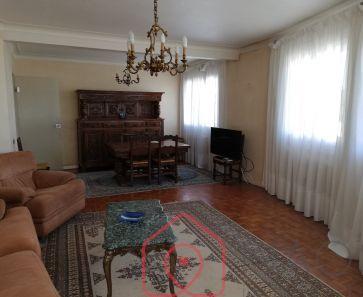 A vendre Quimper  7500859913 Naos immobilier