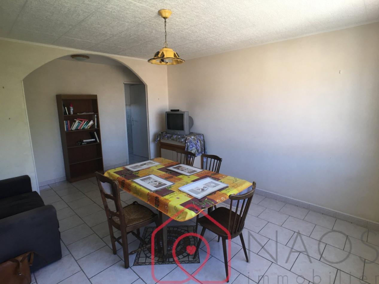 A vendre Frejus 7500860054 Naos immobilier