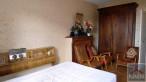 A vendre Cransac 7500860095 Naos immobilier