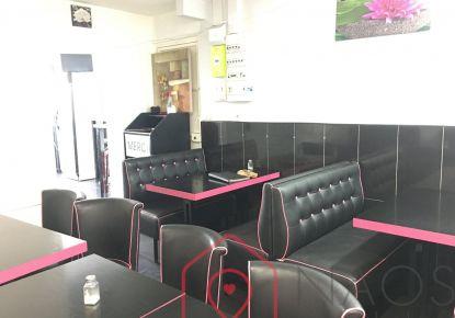 A vendre Les Pavillons Sous Bois 7500860301 Adaptimmobilier.com