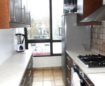 A vendre Meudon La Foret  7500860313 Naos immobilier