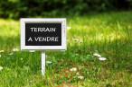 A vendre La Chapelle Sur Erdre 7500860504 Naos immobilier
