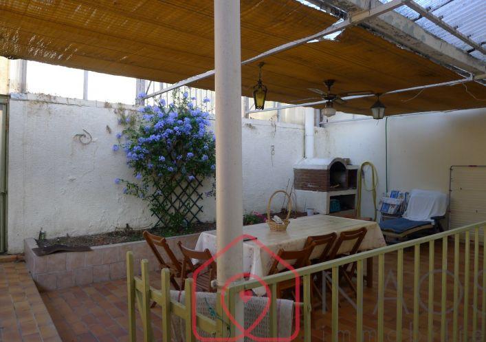 A vendre Aubin 7500860593 Naos immobilier