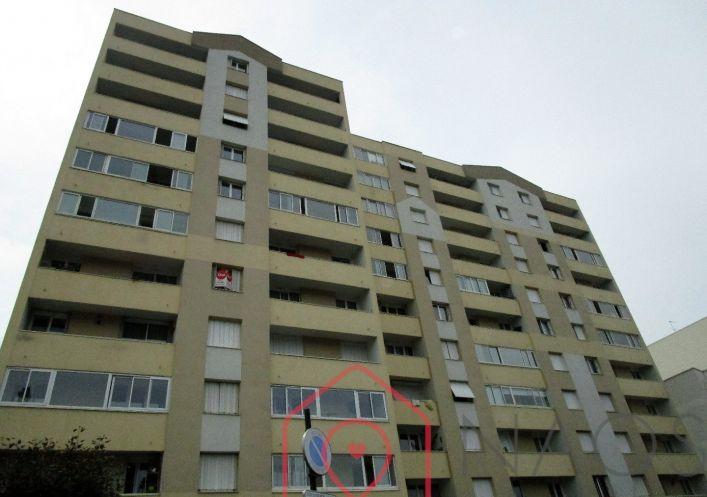 A vendre L'ile Saint Denis 7500860605 Naos immobilier